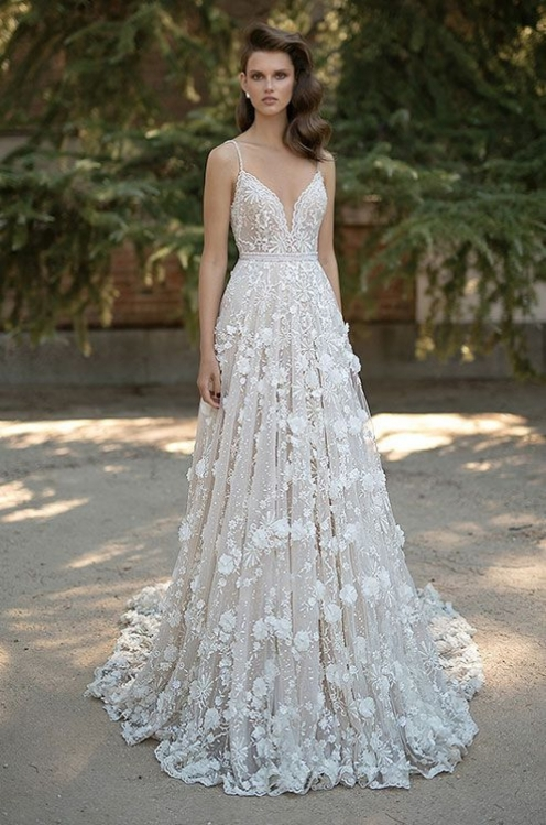 1000 ideas about boho wedding dress on pinterest boho wedding throughout Boho Wedding Dress Boho Wedding Dress Pertaining to